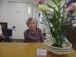 お花クラブ H30.3.28