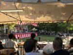 川祭り H30.5.8