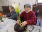 お花クラブH31.3.27