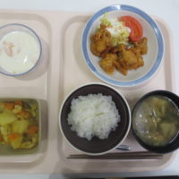 食事H31.4.30