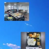 3階 Lunch